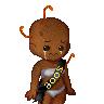 MuffinPant's avatar