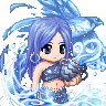 trialuser's avatar