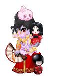 m-o-d111002's avatar