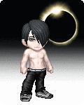 Vlaidimir The Pravus's avatar