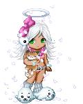 ll-Mew-ll's avatar