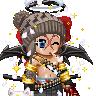 II-HardstyleKings-II's avatar