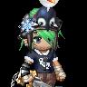 viRTuaLiNSaNiTy's avatar