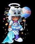 Toasted Poptarts's avatar