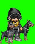 cheese236389's avatar