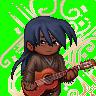 frightful7_ gothdad's avatar