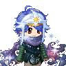 CartoonKid's avatar