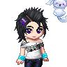 XxMissMorphinexX's avatar