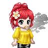 1-800-ZOMBIES's avatar