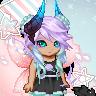 Chibi-Fox-Ichigo's avatar