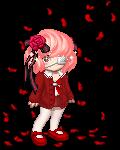 xILMx's avatar