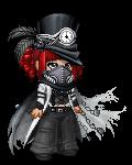 toptobottomloser's avatar