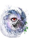 kooshii's avatar
