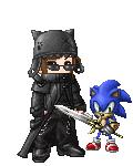 snusnu4's avatar