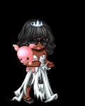 Lil Mz CoCo's avatar