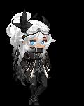 midoriya shounen's avatar