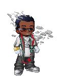 dkbeast1's avatar