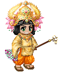 Roniel REVOLUTION's avatar