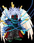 yo_casiel's avatar