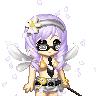BlAcK_cHeRrY_hEaRt's avatar