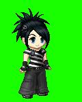 Chloena's avatar