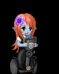 Parblu's avatar