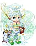 Afaemeth's avatar
