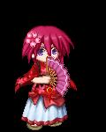 xI Himura Kenshin Ix's avatar