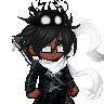 Tev the Gent's avatar