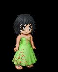 alice_cullen_007's avatar