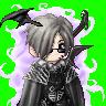 Fox Boy EH's avatar