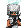 Deanjello's avatar