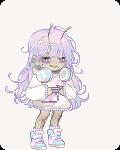 Agarthian's avatar