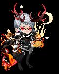 Cerulean-Jay's avatar