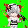 Sachi-kyo's avatar