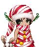 froggylover's avatar