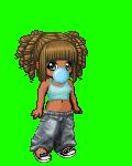 GourgousBaby132's avatar