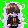 silent demonic freak's avatar