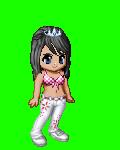 roxy1185's avatar