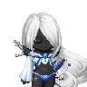 Rene Miashi's avatar