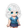 Nixie Myracle's avatar
