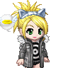 ashley0james's avatar