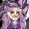 lil-Zombae's avatar
