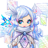 Mew Takashima's avatar