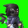 chaosdisorder99's avatar