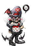 Kaiu-chan