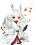 Chiyo Aislinn's avatar