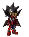 fire907's avatar
