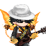 TatsMan's avatar