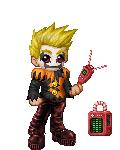Naruto Shark's avatar